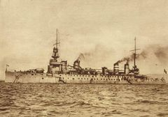 French_cruiser_Leon_Gambetta.jpg