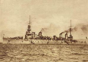 French_cruiser_Leon_Gambetta.jpg