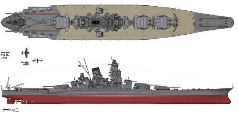 File:Musashi1942.png