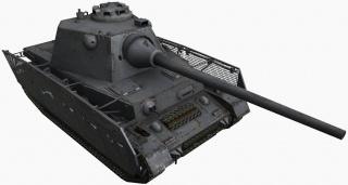 wot equipment