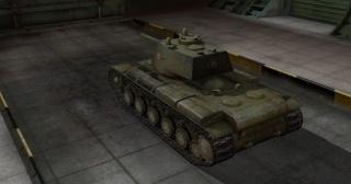 T-150-d.jpg