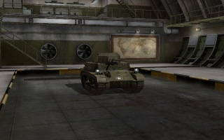 T2_Light_Tank_screen_04.jpg