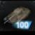 100-_скидка_тунк.png