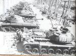Patton1103.jpg