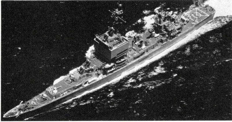 Файл:USS Long Beach (1959).jpg