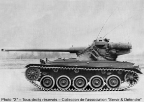 AMX_13_75_Left_Side.jpg
