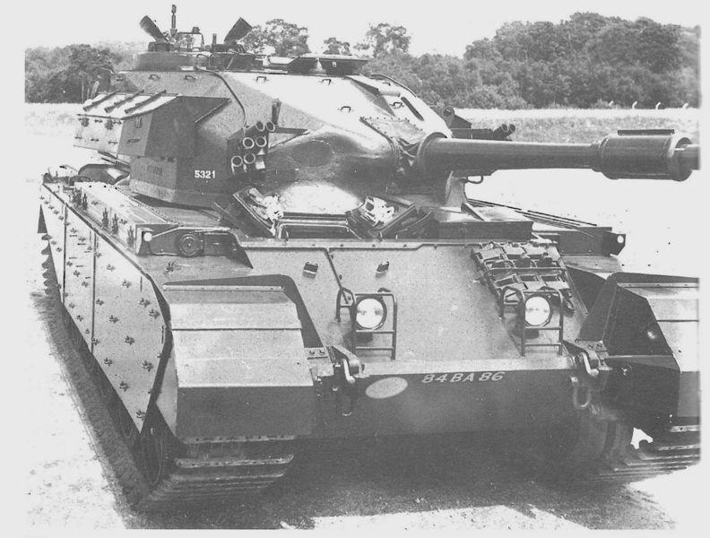Файл:Centurion Action X foto 5.jpg