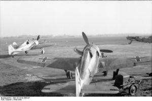 Fw_190_V.jpg