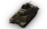 USA-M10 Wolverine.png
