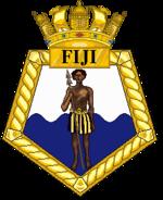 Fiji_герб.png