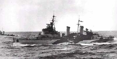 HMS_Edinburgh(2).jpeg
