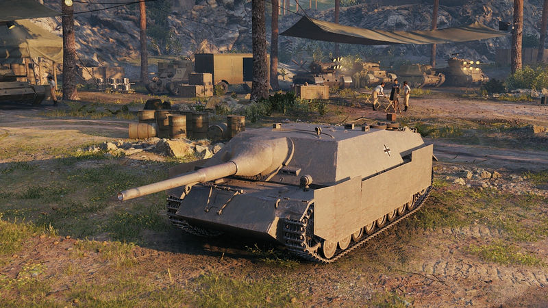 Файл:Jagdpanzer IV scr 2.jpg