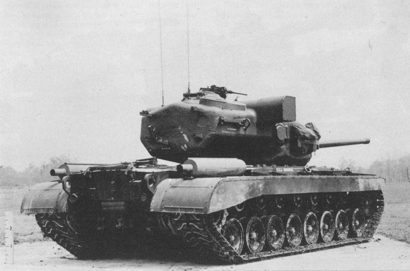 File:Tank t29 e3.jpg