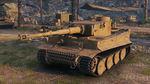 Tiger_131_scr_2.jpg