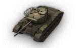 USA-T23.png