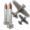 Ammo_fighter_ap.png