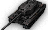 AnnoA13_T34_hvy_BF.png