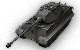 annoPzKpfw_VIB_Tiger_II.png