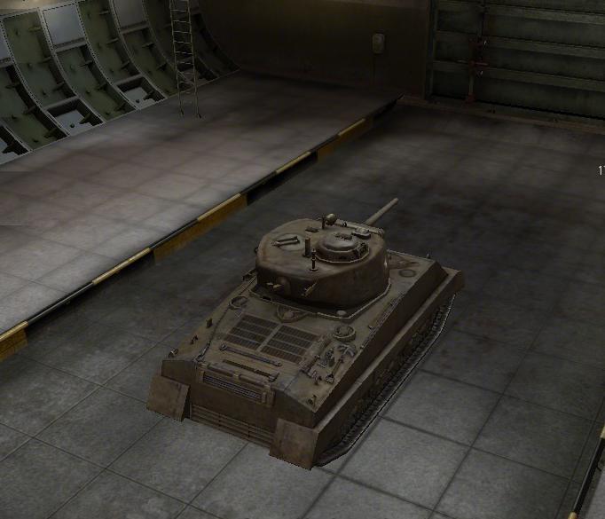 Fichier:M4A3E2 Jumbo Sherman 003.jpg