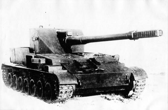 Object_116_with_152_mm_M53_gun.jpg
