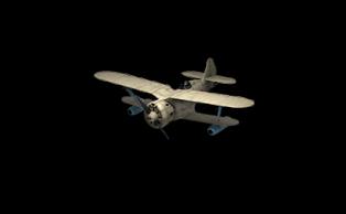 Plane_i-153-dm-4.png