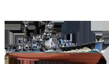 Ship_PJSC038_Atago_1944.png