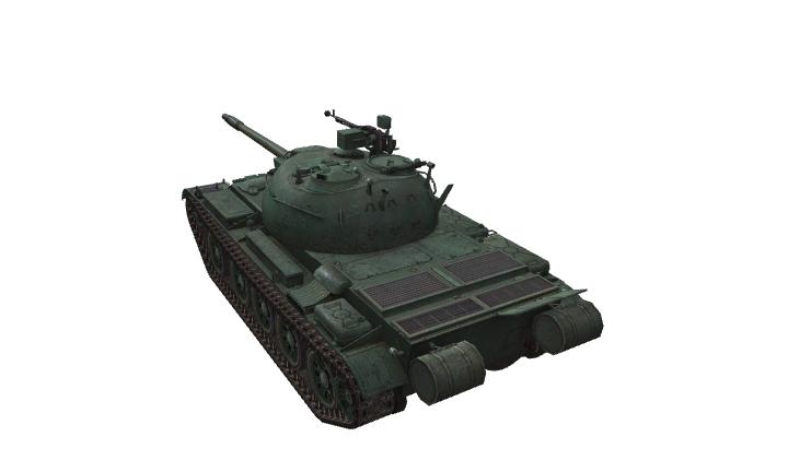 Fichier:Type 62 rear left.jpg