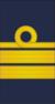 Контр-Адмирал_Японского_флота.png