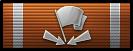 414_ribbon_base_capture_assist.png