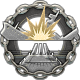 Icon_achievement_INSTANT_KILL.png