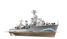 Ship_PWSD110_Halland.png