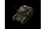 USSR-M3_Stuart_LL.png