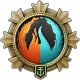 Icon_achievement_ATB_WINNER.png