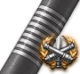 markonweapon_germany_3.png