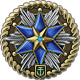 Icon_achievement_CAMPAIGN_STRASBOURGCOMPLETED_EXCELLENT.png
