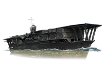 Ship_PJSA598_Black_Kaga.png