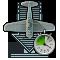 Air_Groups_Mod_1_light.png