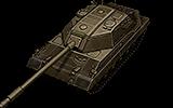 Carro da Combattimento 45 t