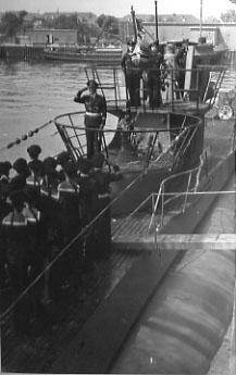 U-475.jpg