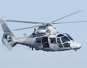 Eurocopter_AS565.jpg