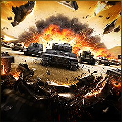 World of Tanks - Global wiki  Wargaming net