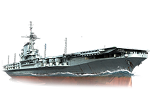 Ship_PASA110_Midway.png