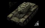 USSR-KV.png