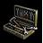 Ящик_с_инструментами.png