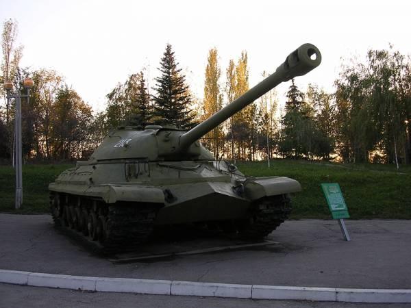 IS-4_main.jpg