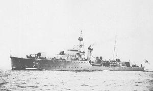 Japanese_gunboat_Hashidate_1940.jpg