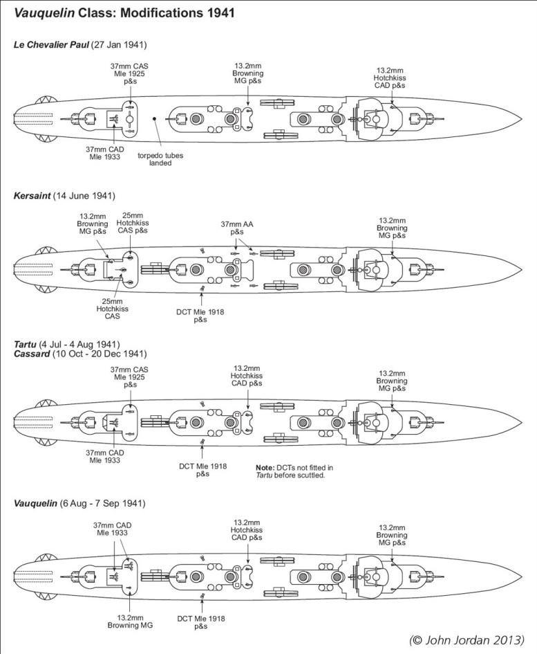 MODIFICATIONS_1939_TO_1942_VAUQUELIN_CLASS.jpg