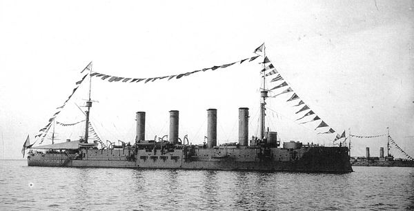 Pallada1905-1914.jpg