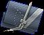 37_subribbon_rocket_ricochet.png