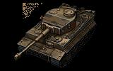 annoG136_Tiger_131.png
